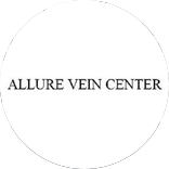 Allure Medical - MI - Livonia