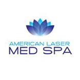 American Laser Med Spas - El Paso