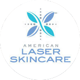American Laser Skincare - Willow Brook, TX