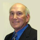 Dr. Marc Baraban