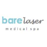 BareLaser Medical Spa