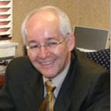 Dr. Harold Beam