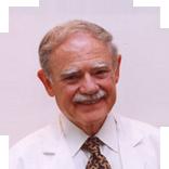 Dr. Patrick Beckham