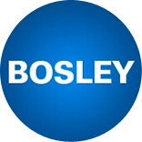 Bosley Hair Restoration - Cincinnati