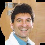 Dr. Arnold Breitbart - Manhasset, NY