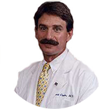Dr. David Caplin