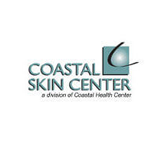 Coastal Health and Skin Center