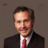Dr. William Dascombe