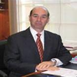 Dr. John Decorato