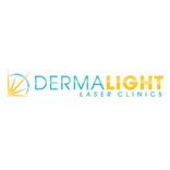 Dermalight Laser Clinic - Lincoln Park