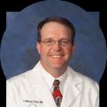 Dr. T. Michael Dixon