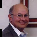 Dr. Rudolph F. Dolezal