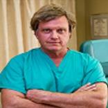Dr. Brian H. Strand