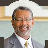 Dr. Reginald Buford