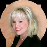 Dr. Deborah Hudak