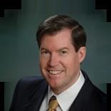Dr. W Glenn Lyle