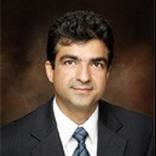 Dr. Jamal Yousefi