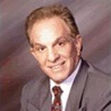 Dr. Jay Rosenberg