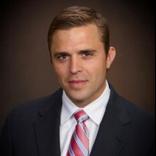 Dr. Jeremy W Pyle