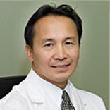 Dr. Joseph M. Arzadon
