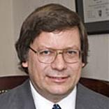Dr. Laurence Baibak