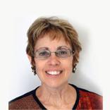 Dr. Janice F. Moranz, MD
