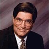 Dr. Philip G. Lambruschi