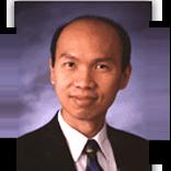 Dr. Hoang Bui, MD