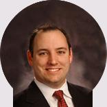Dr. John W. Bull - DuPage Plastic Surgery