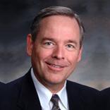 Dr. David N. Clayton