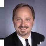 Dr. Peter D. Geldner - Hinsdale