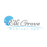 Elk Grove Medical Spa