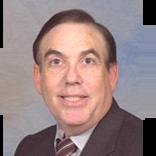 Dr. Erik Cohen, MD