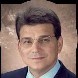 Dr. Jaime Garza