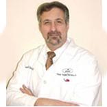 Dr. Robert H. Gilman