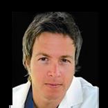 Dr. Michael Giuffrida