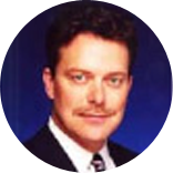 Dr. C. Randall Harrell - Fountain of Youth Cosmetic Surgery Center