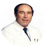 Dr. Darrell Henderson