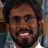 Dr. N.S. Huq