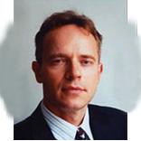 Dr. Joseph M. Pober MD, PC - Ridgewood, NJ