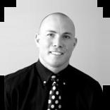 Dr. Justin Misko, MD