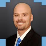 Dr. Kirk Moore