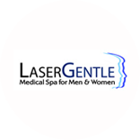 Laser Gentle Medical Spa - Braintree