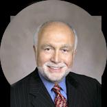 Dr. Michael Leff