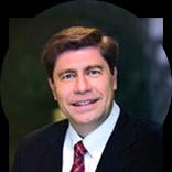 Dr. Vincent D. Lepore