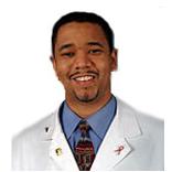 Dr. Melvin Maclin