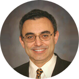 Dr. Vincent Makhlouf - Chicago