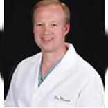 Dr. Jeffrey B. Marvel