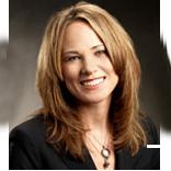 Dr. Tiffany McCormack