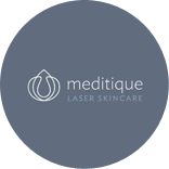 Meditique Laser Skincare - Ft. Walton Beach